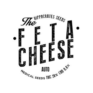 Feta Cheese Auto